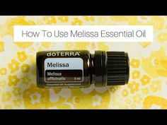 The Essential Oil That Reduces Dementia Symptoms, According To New Study | mustseecenter