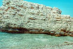 Beautiful Albania  #nature #landscape #travel #wanderlust ©Megi Pushaj
