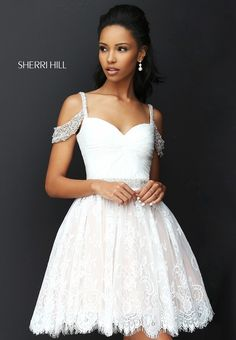 Shop prom dresses and long gowns for prom at Simply Dresses. Floor-length evening dresses, prom gowns, short prom dresses, and long formal dresses for prom. Sherri Hill Short Dresses, Sherri Hill Homecoming Dresses, Hoco Dresses, Trendy Dresses, Sexy Dresses, Beautiful Dresses, Wedding Dresses, Pageant Dresses, Dress Prom
