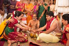 Shalini-Jaiswin|Real Wedding | Ezwed | South Indian Wedding Website   #Ezwed #RealWedding #SouthIndianWeddingWebsite