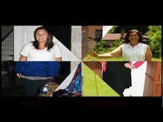 Descubre 7 Pequeños Cambios Para Perder Barriga Rapido - WHATCH THE VIDEO HERE:  - http://www.how-lose-weight-fast.co/videos/descubre-7-pequenos-cambios-para-perder-barriga-rapido/ -