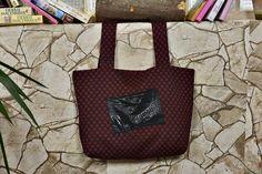 2015-2016 Fall Collection  #bag#bags#chalah#chalahfashionstudio #handmade#specialbag#limited #turkishdesigners