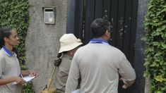 #De casa em casa, agentes atuam para eliminar focos do Aedes e reforçam orientações - Portal do Jornal A Crítica de Campo Grande/MS: Portal…