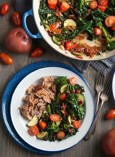 All the Reasons I Loved Being on the Paleo Diet (but Why I Decided to Stop)