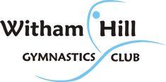 Open Gymnastics Sessions   Witham Hill GC Gymnastics Clubs, Tech Companies, Company Logo, Boys, Baby Boys, Sons
