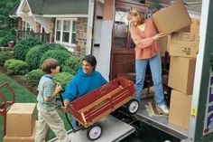 Get Details:- Movers and Packers Jaipur @ Packers and Movers Jaipur http://www.shiftingsolutions.in/packers-and-movers-jaipur.html Movers and Packers Chennai @ Packers and Movers Chennai  http://www.shiftingsolutions.in/packers-and-movers-chennai.html