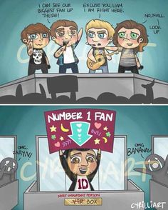 One Direction Fan Art, One Direction Cartoons, Malik One Direction, One Direction Drawings, One Direction Wallpaper, One Direction Quotes, One Direction Pictures, 5sos Fan Art, Larry Stylinson