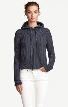 Essential Modoc Knit