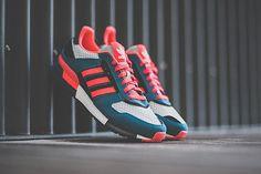 Adidas-Originals-ZX-630-d67742-UK-7-7-5-torsione-zx630-700-750-8000