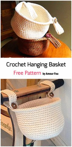 Crochet Quilt, Crochet Home, Knit Or Crochet, Learn To Crochet, Crochet Crafts, Free Crochet, Yarn Projects, Crochet Projects, Crochet Decoration