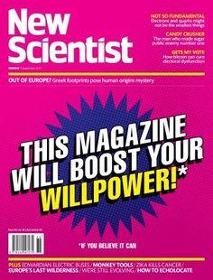 NewScientist.com/  HEALTH SECTION