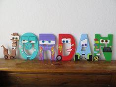 1000+ ideas about Disney Cars Bedroom on Pinterest | Car bedroom ...