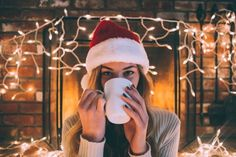 Ideas For Holiday Christmas Photos Snow Christmas Photography, Winter Photography, Photography Poses, Birthday Photography, Levitation Photography, Exposure Photography, Abstract Photography, Christmas Aesthetic, Shooting Photo