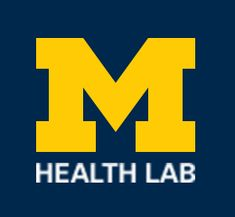 Clinical Trial Demonstrates Success of Low FODMAP Diet | University of Michigan