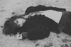 desert sand fashion photo - Google Search