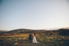Karoo wedding by Love Made Visible