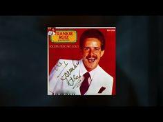 Frankie Ruiz, SOLISTA PERO NO SOLO 1985 CD MIX
