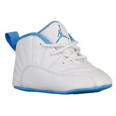 ee200fbf8149e8 28 Best Baby Sneakerhead images