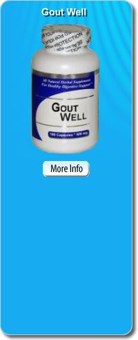 non prescription drugs for gout uric acid role in human body list food contain high uric acid