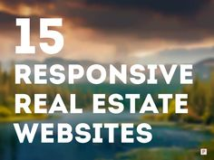 15 Responsive Real Estate Websites -James Baldi Somerset Powerhouse- Realtor Powerhouse Real Estate Network - Supreme Realty Pro's 508-642-5221 Real Estate Broker offering 100% commission in Massachusetts , Realtors in MA , Real estate Agent in MA , Real estate Companies in MA