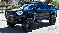 Lifted Tacoma, Toyota Tacoma 4x4, Tacoma Truck, Toyota Tundra, Toyota 4runner, Truck Flatbeds, Truck Mods, Pickup Trucks, Lifted Trucks