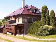 Dom Radana - http://www.1-2-3-ubytovanie.sk/apartmany-radana