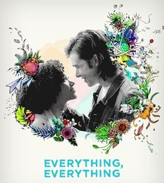 Love is everything everything.