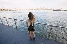 fashiontoast   NOWMANIFEST.com