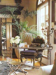 Decore com muita sofisticação com os tapetes de couro da Adoro. Um luxo!  #adoro #adoropresentes #lojavirtual #lojaonline #decor #decoração #home #tapete #rug