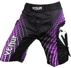 Venum purple