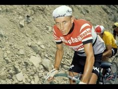 Vive Le Tour -  1962 Tour de France - Jacques Anquetil - Raymond Poulidor - YouTube https://www.uksportsoutdoors.com/product/legnano-510-running-flat-lg34-carbon-2-x-10-v-size-44-black-green-running-road-bikebicycle-510-running-flat-lg34-carbon-2-x-10-v-size-44-black-gree/