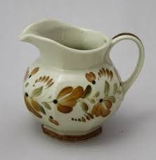 Arabia Finland, kermakko Marimekko, Scandinavian Design, Finland, Pottery, Kettles, Ceramics, Glass, Porcelain, Dishes