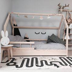 Diseño Montessori #childrensspaces #diseñoinfantil #espaciosparaniños #montessori #kidsdesign #kidsdecor