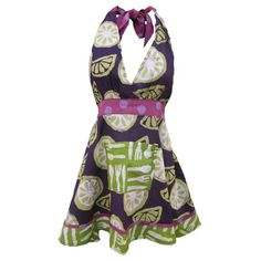 Do It Yourself Crafts, Mommy And Me, Aprons, Plum, Collections, Crafty, Drink, Sewing, Big