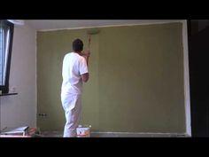 flechtenentferner moosentferner pflastersteine reinigen cf16 contralmo youtube gr n pinterest. Black Bedroom Furniture Sets. Home Design Ideas