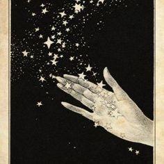 stars_magic