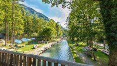Home Slideshow Header 5 Header, Amusement Parks, Tourism, Water, Nature