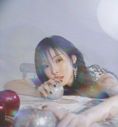 Gfriend Album, Gfriend Yuju, Sirens, Photo Book, Mini Albums, Girl Group, The Unit, Songs, Shit Happens