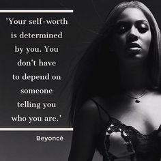 #birthdaygirl #beyonce #singer #motivation #inspiration #quote #perfectsayings #instadaily #photooftheday  #celeb #love #followme