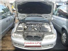 Welcome to London LPG Conversions Company. We are the best LPG Conversion company in London, specialised in Installing, Servicing and Repairing PRINS, OMVL.