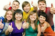 Idéias Criativas para Jovens Cristãos: Dinâmica da Semana: A Teia da Amizade