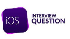 Coding Tag offers you the list of Top 30 iOS Interview Questions. Read the frequently searched iOS interview question and answers at coding tag to be successful in any interview related to iOS. Objective C, Ios Developer, Interview Questions And Answers, Ios App, Coding, This Or That Questions, Programming, Swift, Geek
