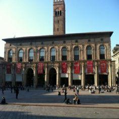 Top 7 Universities In Italy