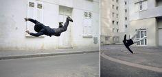 500 Photographers: Photographer #009: Denis Darzacq