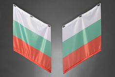 Fahnen | Armfahnen | flags | armflags | Fanartikel | Merchandising | Bulgarien, Bulgarie, Bulgaria für 14,95 Euro