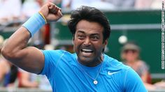 Rio 2016: Indian ace Leander Paes competing in record seventh Olympics - http://nbafunnymeme.com/nba-news-and-higlights/rio-2016-indian-ace-leander-paes-competing-in-record-seventh-olympics