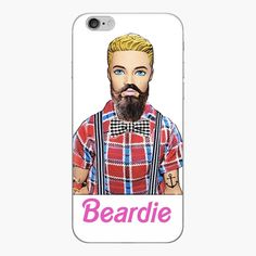 Hipster Art, Iphone 6 Skins, Ken Doll, Top Artists, Vinyl Decals, My Arts, Art Prints, Printed, Awesome