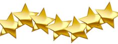 Download Gold Star Tubes