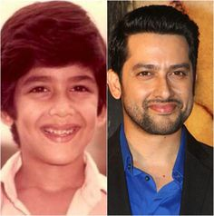 20 Child artists from Bollywood and how they look as grown-ups | PINKVILLA