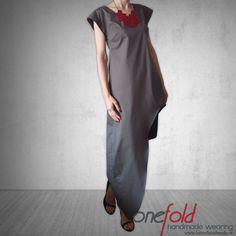 Rochie 'mood to rock' – Haine Handmade Shirt Dress, T Shirt, Mood, Sewing, Handmade, Dresses, Fashion, Supreme T Shirt, Vestidos